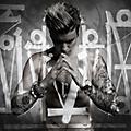 Alliance Justin Bieber - Purpose thumbnail