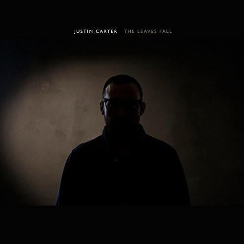 Alliance Justin Carter - Leaves Fall