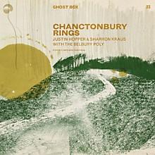 Justin Hopper - Chanctonbury Rings