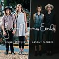 Alliance Justin Townes Earle - Single Mothers / Absent Fathers thumbnail