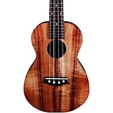 Kanile'a Ukulele K-1 T6 Koa 6-String Tenor Ukulele
