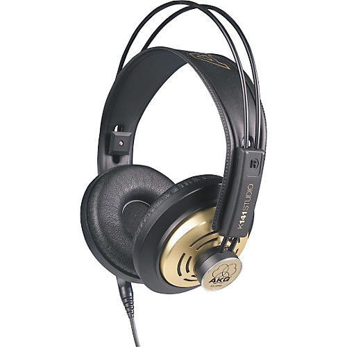AKG K 141 Studio Headphones