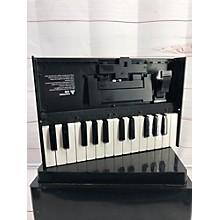 Roland K-25M Synthesizer