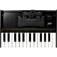 Open BoxRoland K-25m Boutique Keyboard Unit