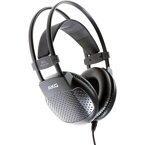 AKG K 44 Headphones