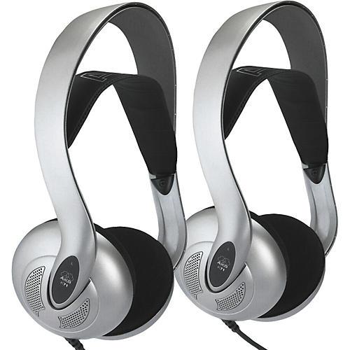 AKG K 71 Headphones Buy 1 Get 1 Free