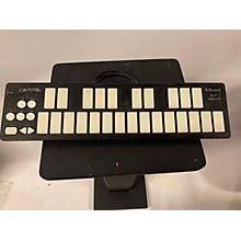 Keith McMillen K Board MIDI Controller