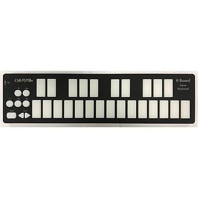 Keith McMillen K-Board MIDI Controller