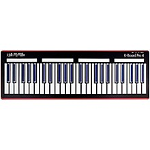 Keith McMillen Instruments K-Board Pro 4 USB Keyboard Controller