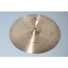 Open BoxZildjian K Constantinople Renaissance Ride Cymbal