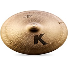 K Custom Dark Ride Cymbal 22 in.