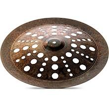 Zildjian K Custom Special Dry China