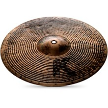 K Custom Special Dry Hi Hat Bottom 15 in.