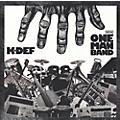 Alliance K-Def - One Man Band thumbnail