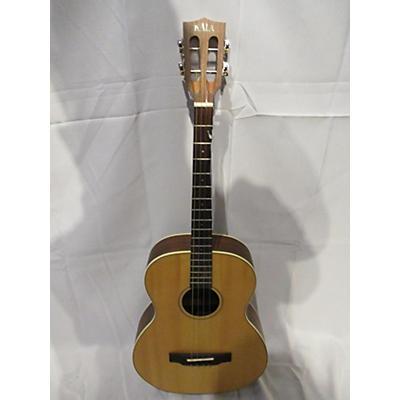 Kala K-GTR Acoustic Guitar