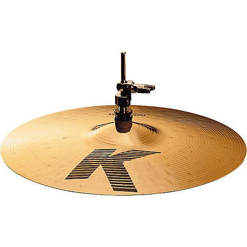 Zildjian K Hi Hat Top Cymbal 14 in.