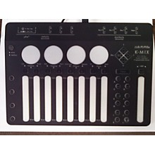 Keith McMillen K MIX Audio Interface
