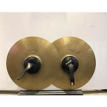 Zildjian K Multi Application ( Pair ) Cymbal