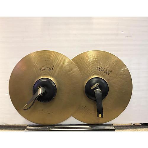 Zildjian K Multi Application ( Pair ) Cymbal