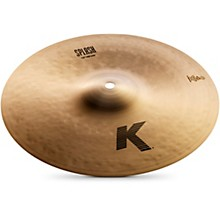 K Splash Cymbal 12 in.
