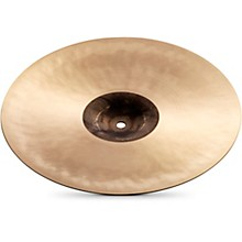 K Sweet Hi-Hats 14 in. Bottom