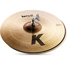 K Sweet Hi-Hats 16 in. Pair