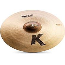 K Sweet Hi-Hats 16 in. Top