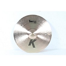 Open BoxZildjian K Sweet Ride Cymbal