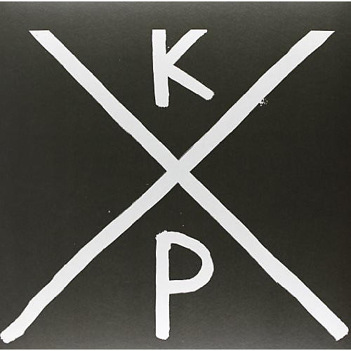 Alliance K-X-P - K-X-P