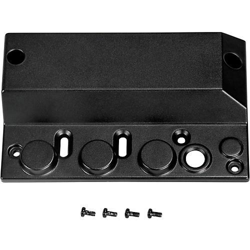 QSC K.2 Series Speaker Lock Out Cover Kit