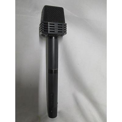 TOA K1 Condenser Microphone