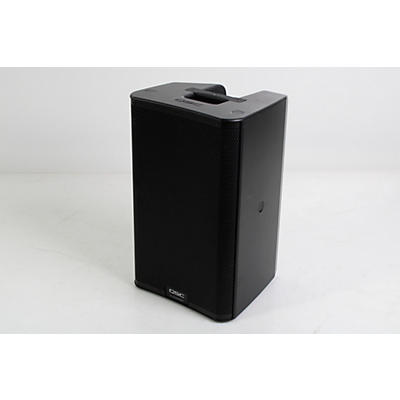 """QSC K10.2 Powered 10"""" 2-way Loudspeaker System with Advanced DSP"""