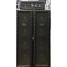 Kustom K100B
