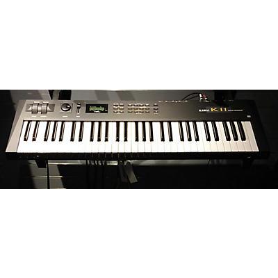 Kawai K11 Synthesizer