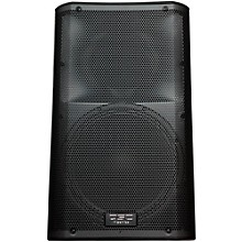 "QSC K12 12"" Powered PA Speaker"