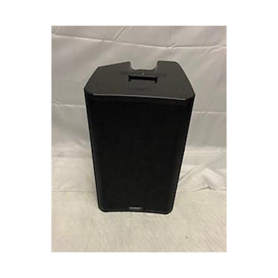 QSC K12.2 Powered Speaker