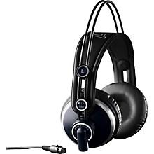 Open BoxAKG K171 MKII Headphones