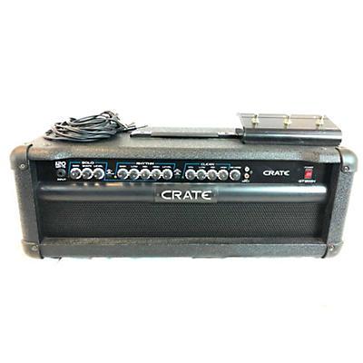 Kustom K200 Bass Amp Head