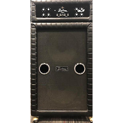 Kustom K200B