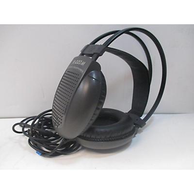 AKG K220M Studio Headphones