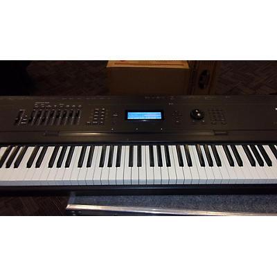 Kurzweil K2500XS Keyboard Workstation