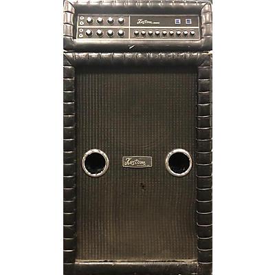 Kustom K250B