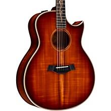 Taylor K26ce Grand Symphony Acoustic-Electric Guitar