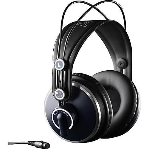 AKG K271 MKII Headphones Condition 1 - Mint