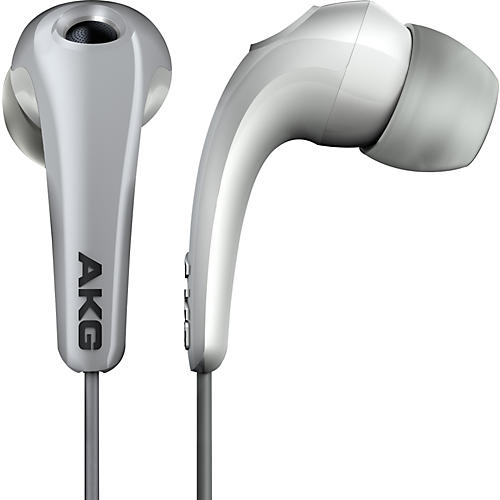 AKG K321 In Ear Headphones