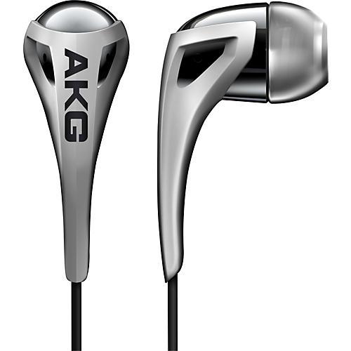 AKG K330 In Ear Headphones