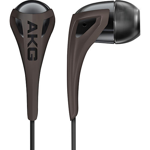 AKG K340 In-Ear Headphones