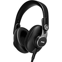 Open BoxAKG K371 Closed Back Studio Headphones
