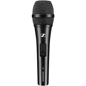 Save on  select Mics & Wireless Systems