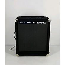 Centaur K422V Keyboard Amp